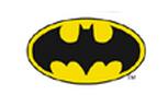 蝙蝠侠童装