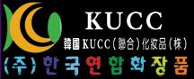 韩国KUCC化妆品