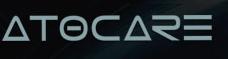 ATOCA除螨吸尘器