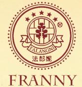 法郎妮红酒