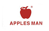 APPLES MAN童装