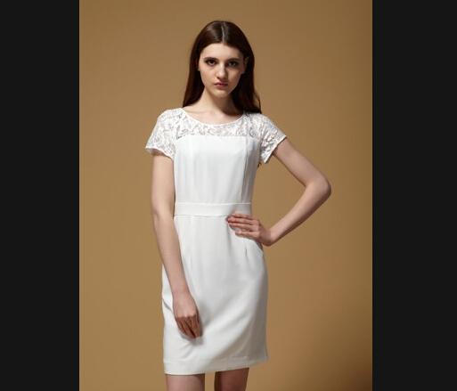 安娜索菲娅女装_安娜索菲娅女装官网_安娜索菲娅女装怎样加盟
