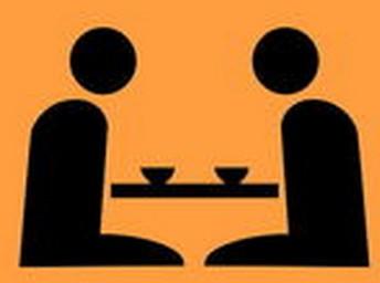 雙益餐飲管理