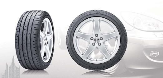 汽车轮胎标识 汽车轮胎结构图 汽车轮胎构造高清图片
