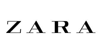 ZARA品牌
