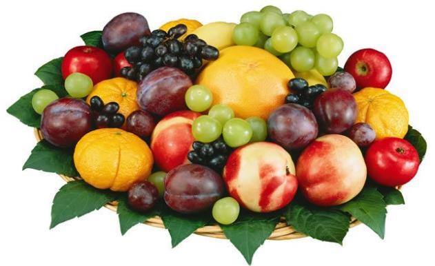 美味水果诚邀加盟