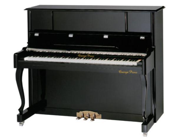 欧尔雅钢琴加盟