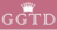 GGTD女装