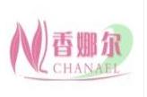 香娜尔女性香水化妆品