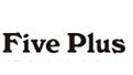 FivePlus女裝