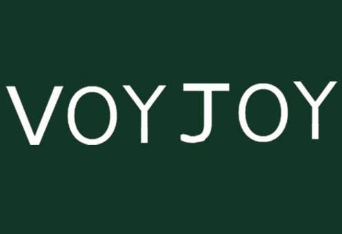 Voyjoy维至包袋