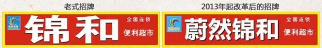 便利店加盟,广州锦和连锁超市加盟商