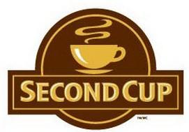 第二杯咖啡