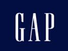 蓋普 gap
