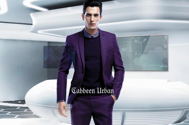 CABBEEN卡宾加盟