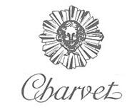 Charvet男装