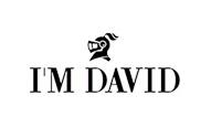 爱大卫男装