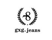 gxg.jeans男裝