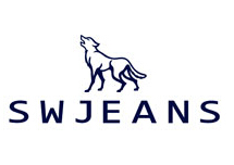 SWJEANS男装