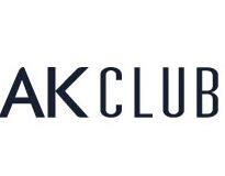 AK CLUB