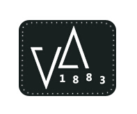 VA1883男装