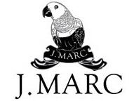 JMARC男装