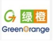 绿澄环保主题生活馆