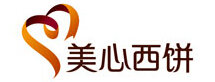 香港美心品牌加盟