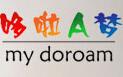 哆啦A梦儿童家具