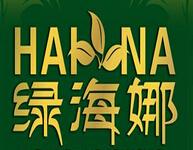 天然海娜 植物染发 北京绿海娜