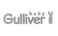 Gulliver宝贝童装