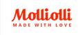 Molliolli