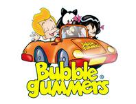 Bubblegummers童装