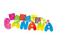 香蕉木瓜童装
