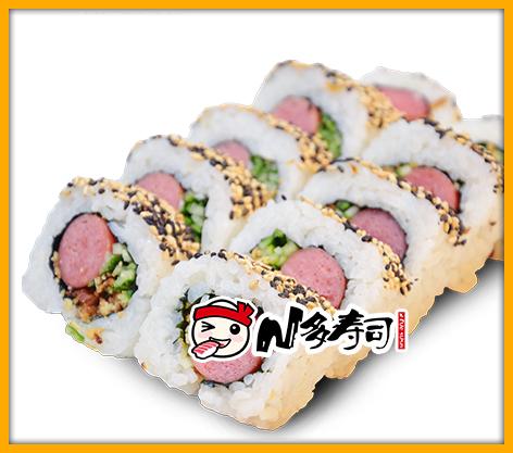 【n多寿司加盟费多少】n多寿司加盟