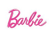 芭比娃娃童装