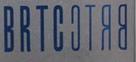 BRTC美容化妆品