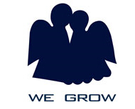 WE GROW童装