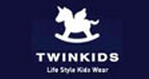 twinkids童装