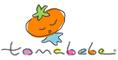 蕃茄宝宝童装