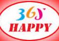 快乐365生日礼品店