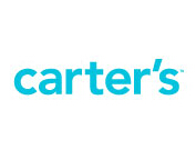 Carter's童装