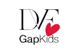 GAPKIDS童装