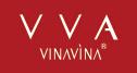 VVA银饰