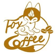 火.狐咖啡