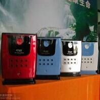 护康神生态环保--贵州铜仁分店