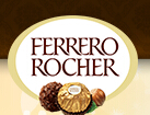 Ferrero费列罗巧克力