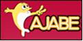 艾嘉贝品牌童装折扣店