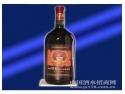 法兰红葡萄酒