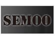 SEMOO男装